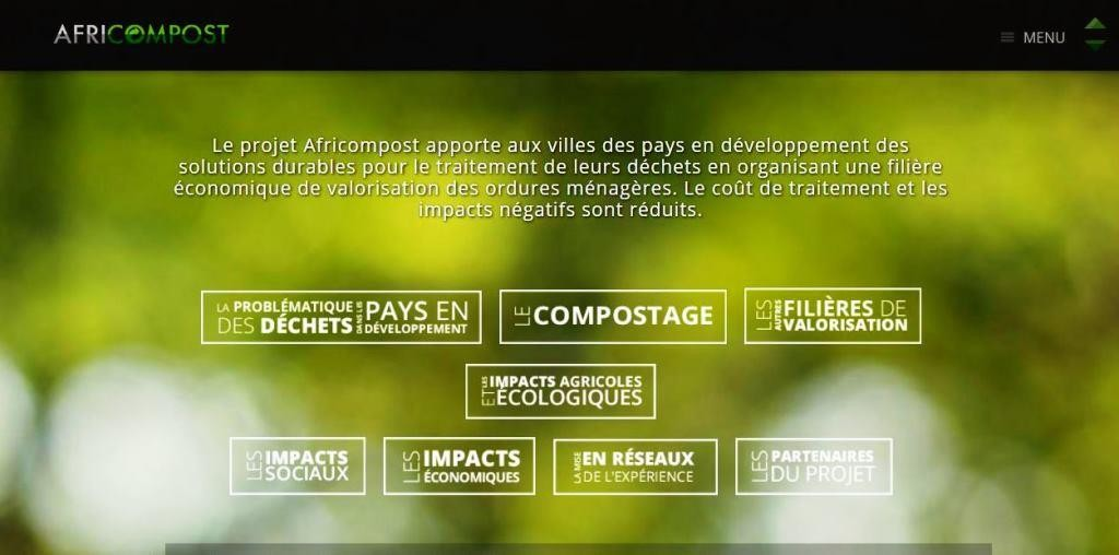 Front-office-site-web-africompost